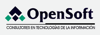OpenSoft